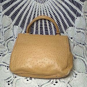 Talbott handbag